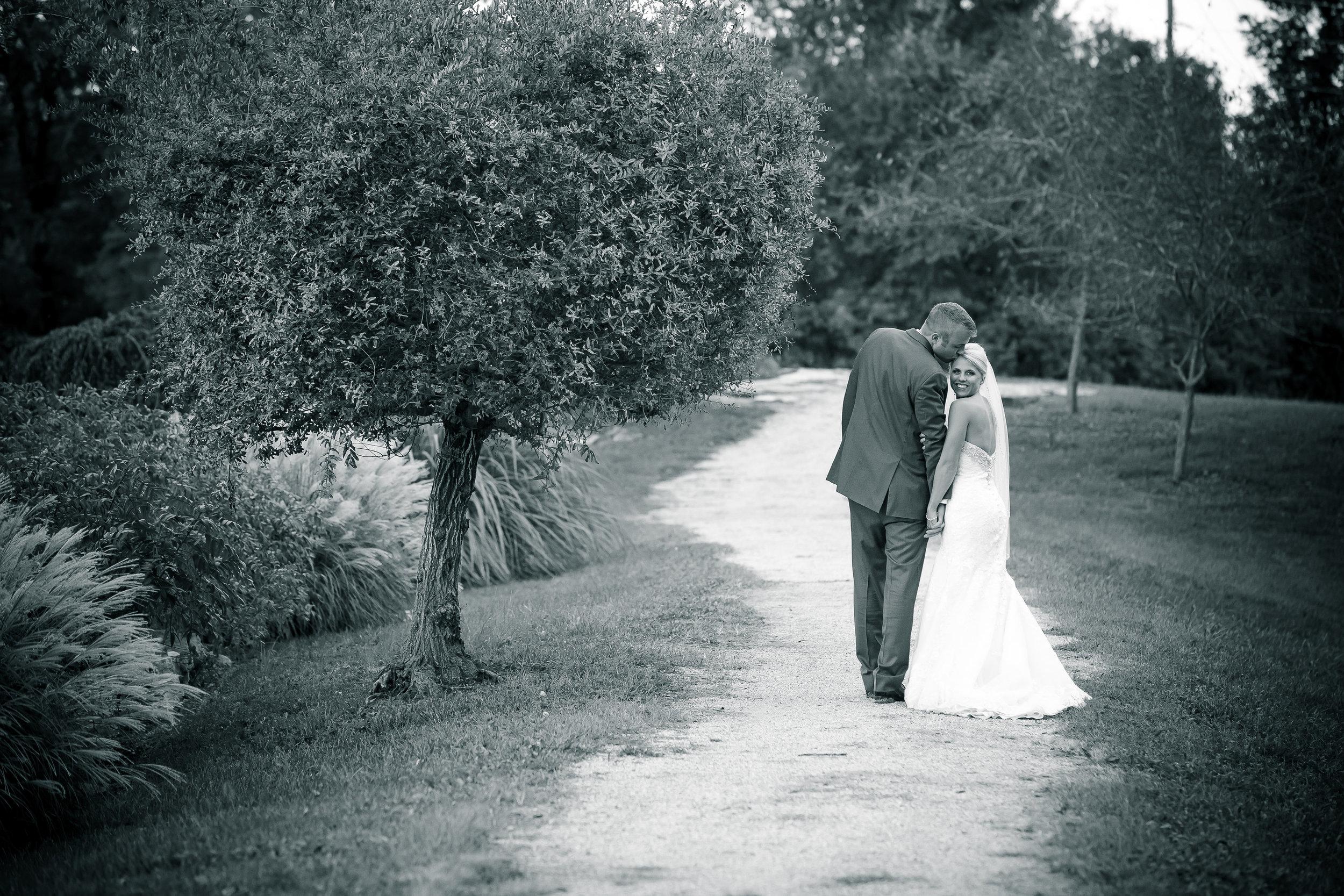 Kaitlin Alex-Wedding-1066.jpg
