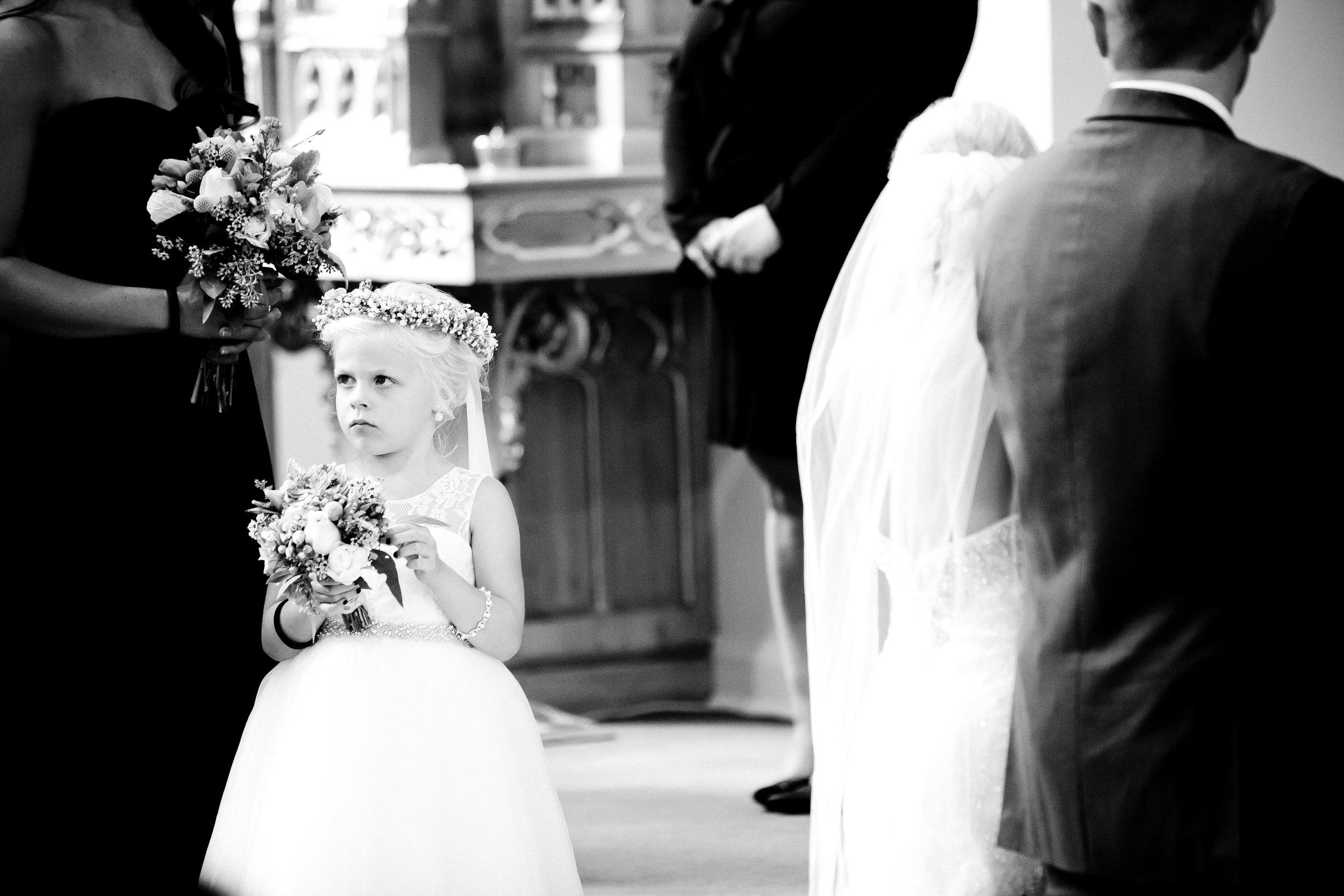 Kaitlin Alex-Wedding-0623.jpg