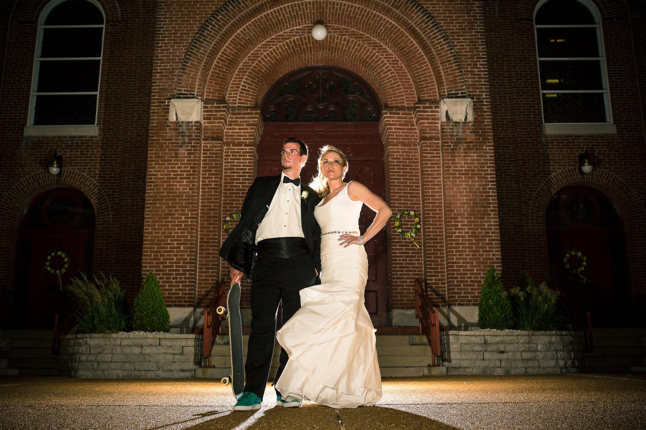 Madison and James Wedding-Madison 3-0208.jpg