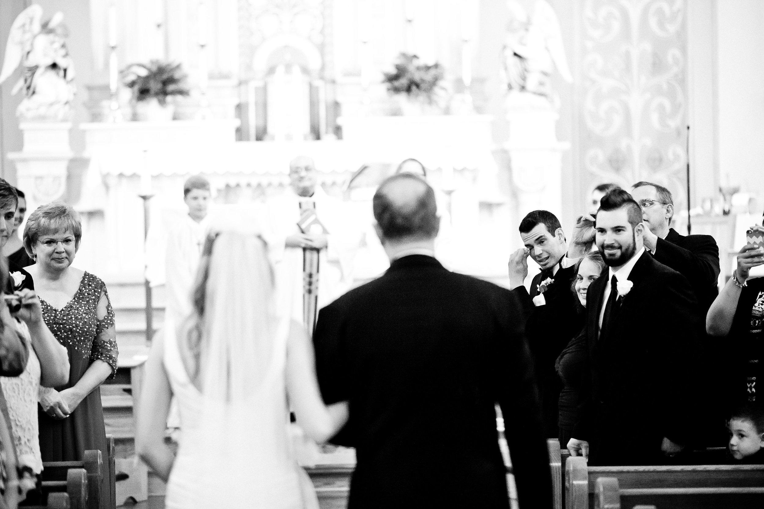 Madison and James Wedding-Madison-0292.jpg