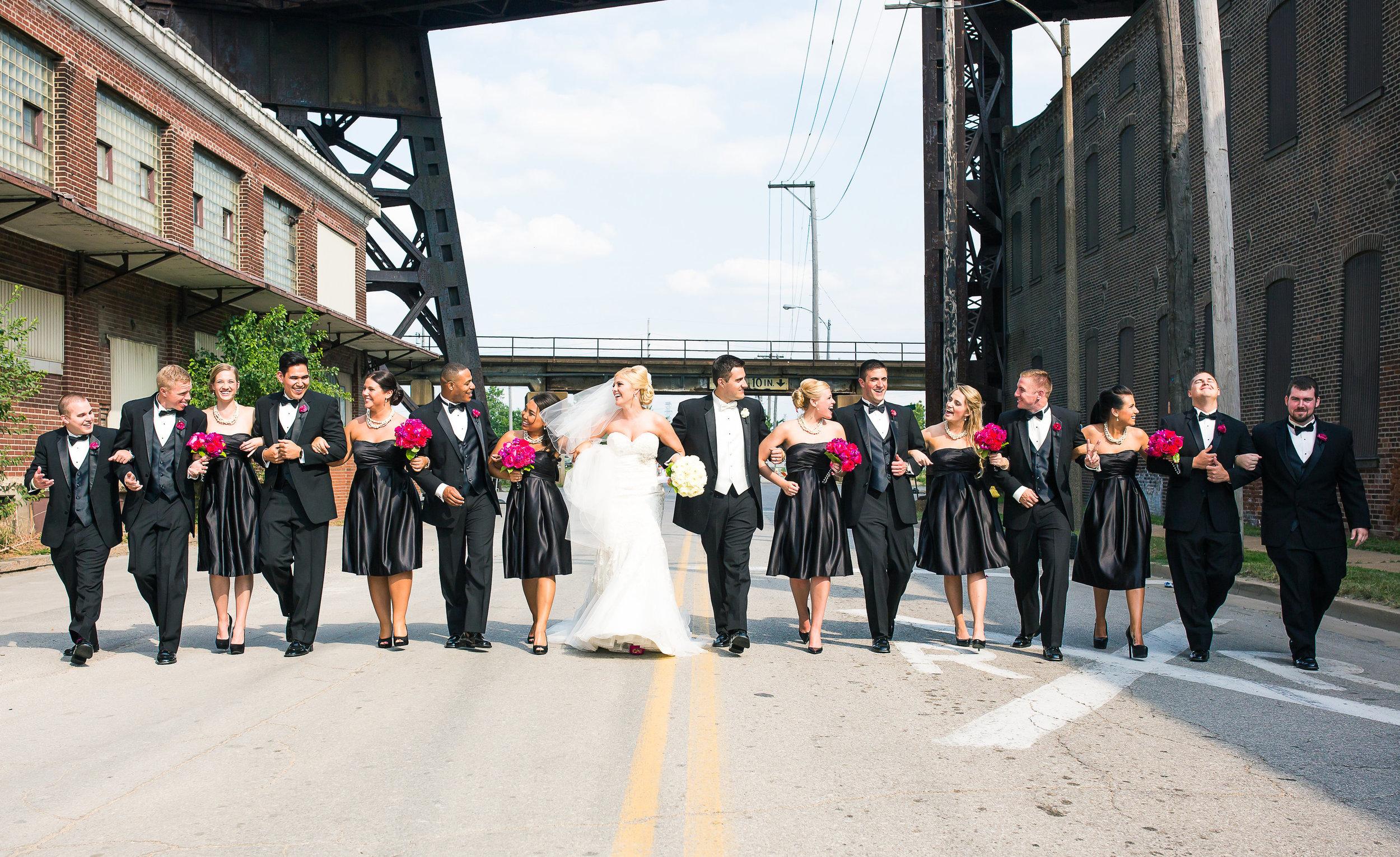 melandjiim-Wedding 2-0345.jpg