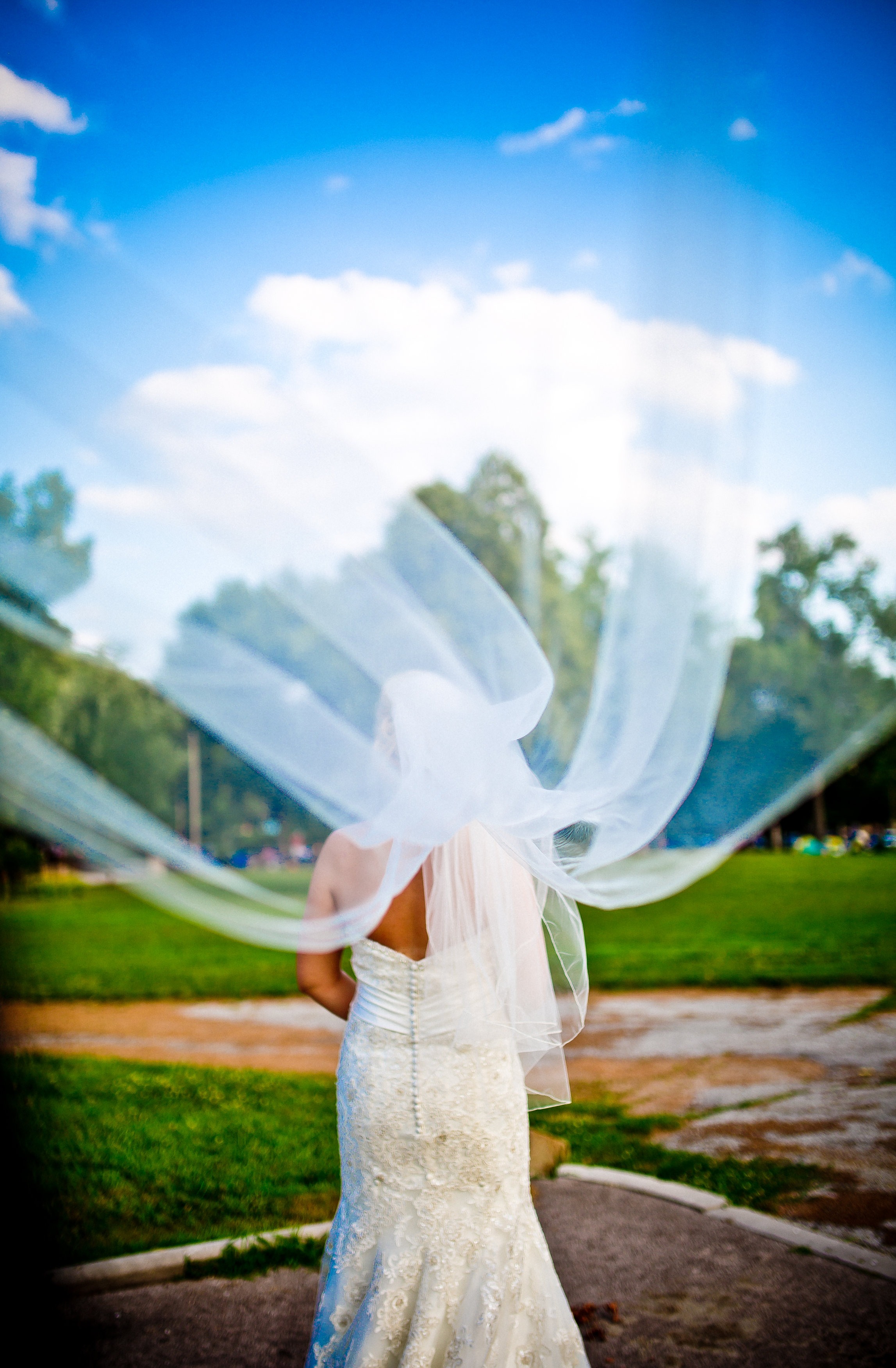 melandjiim-Wedding 2-0461.jpg