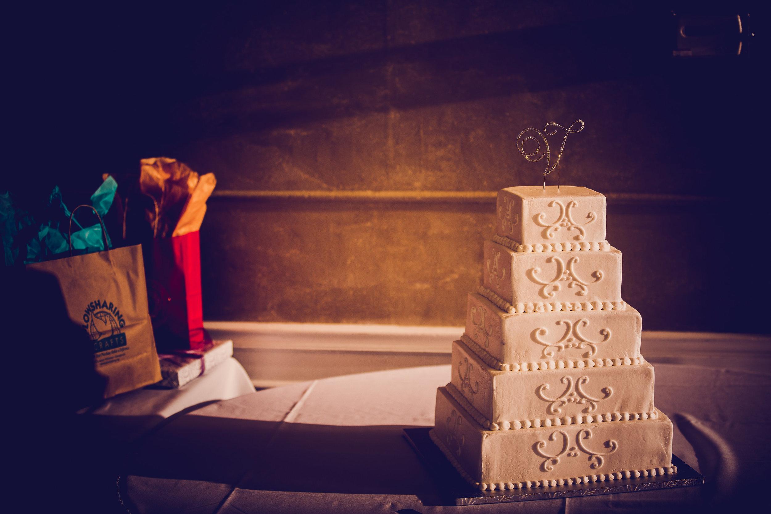 melandjiim-Wedding 3-0073.jpg