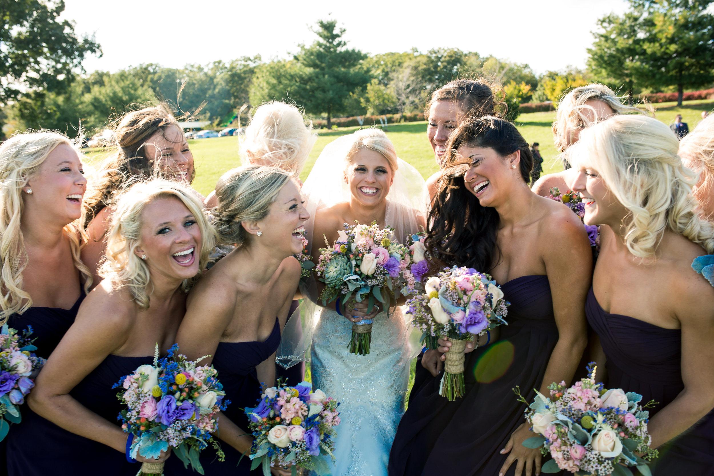 Kaitlin Alex-Wedding-0989.jpg