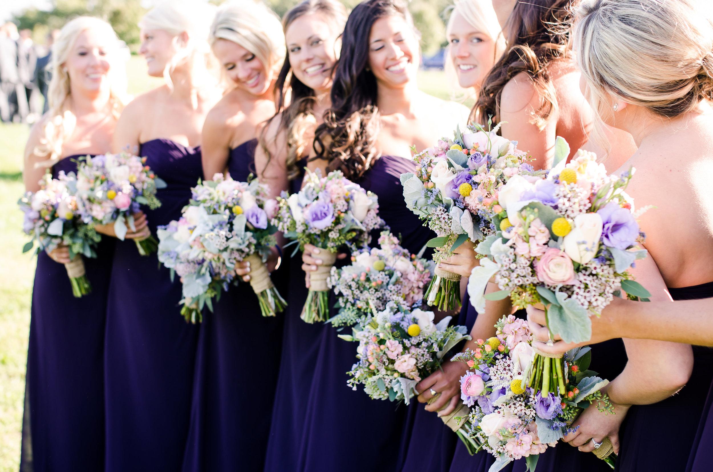 Kaitlin Alex-Wedding-0926.jpg