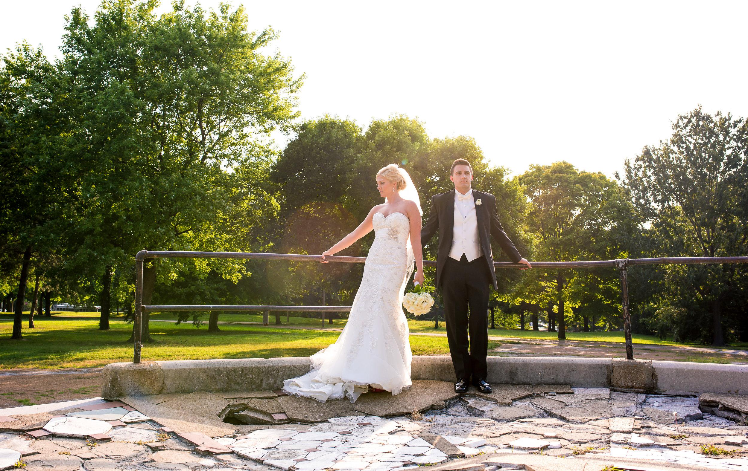 melandjiim-Wedding 2-0452.jpg