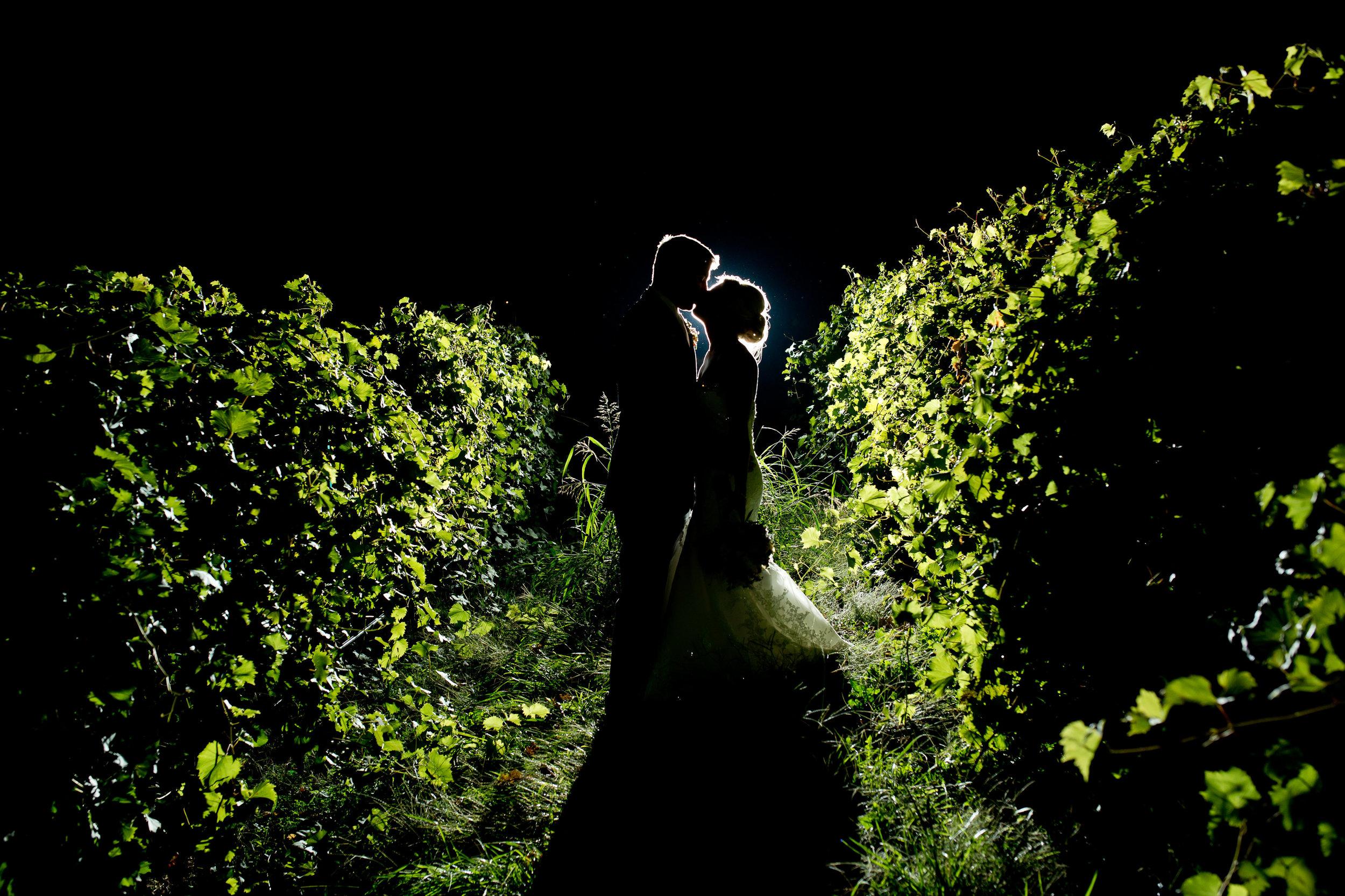 Kaitlin Alex-Wedding-1311.jpg
