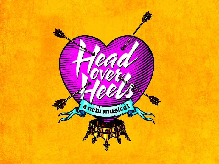 Head Over Heels Logo.jpg