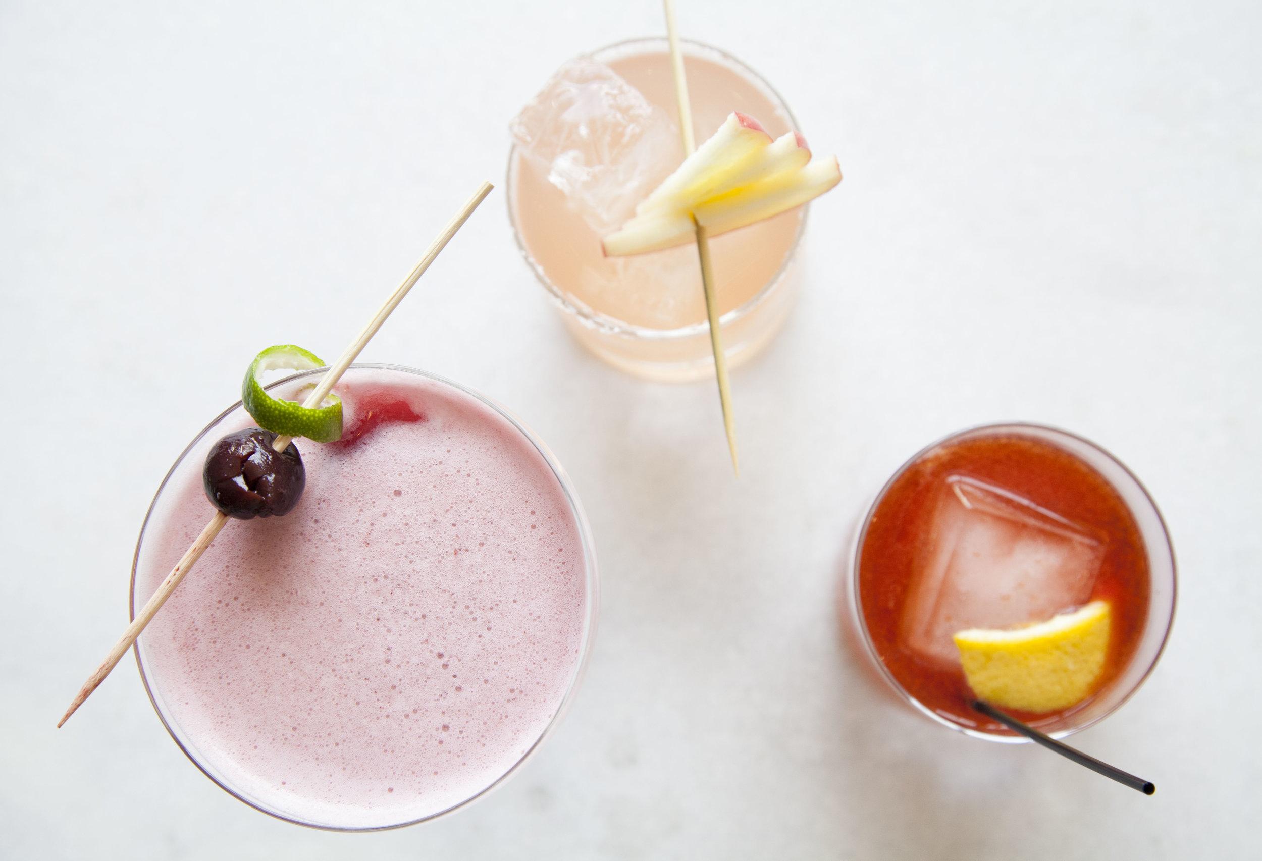 Cocktails3.jpg