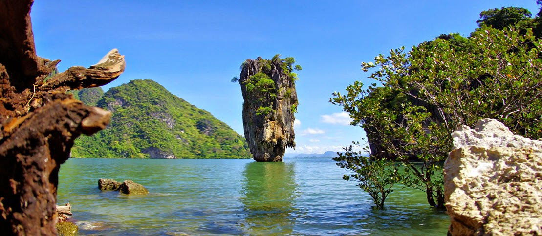 thailandHeader.jpg