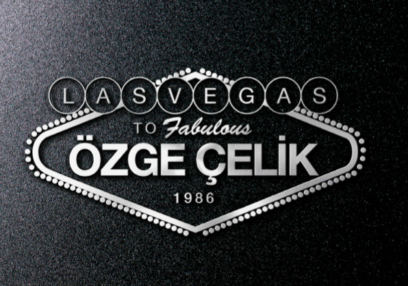 Las Vegas- Özge Çelik.png