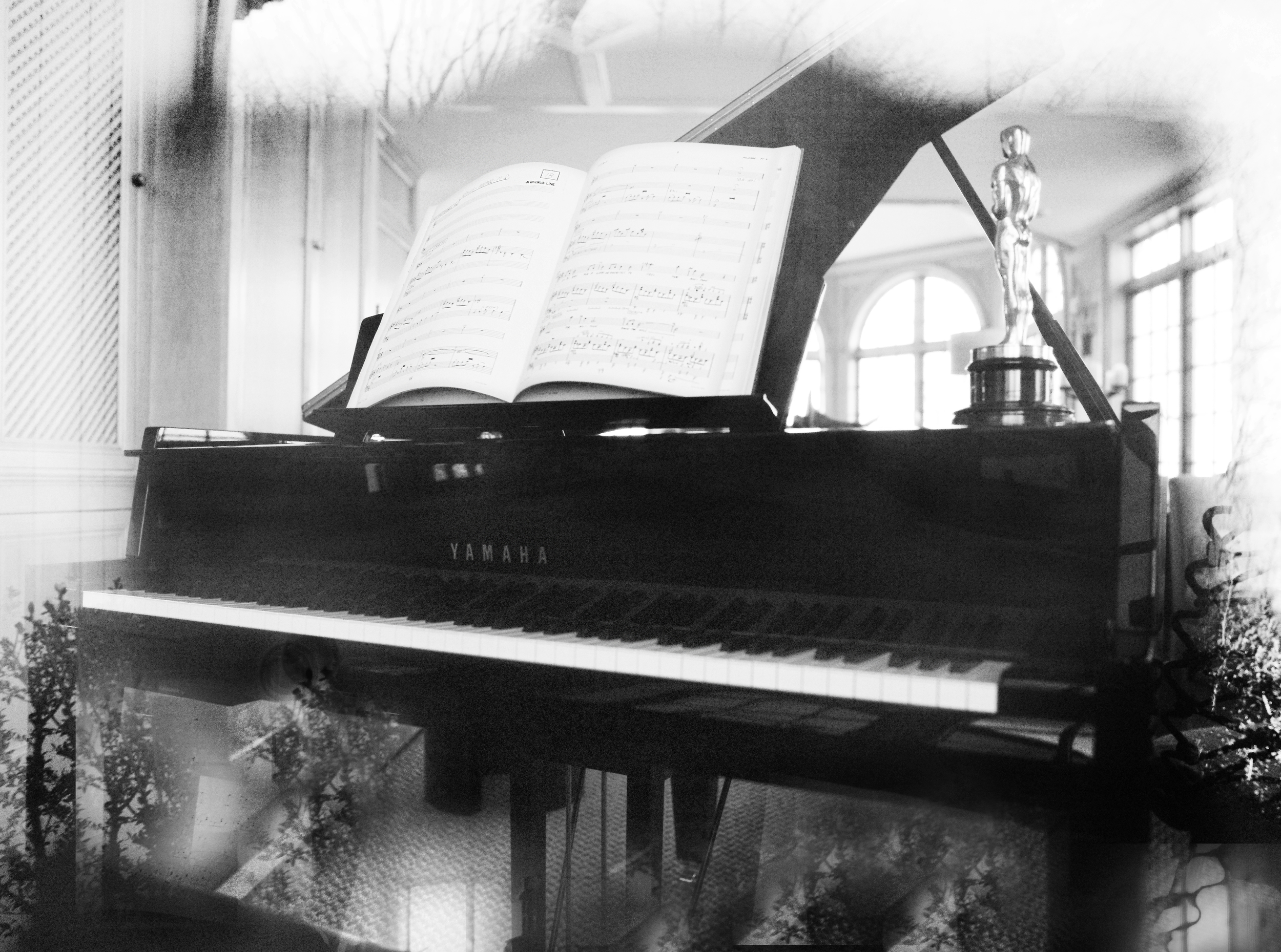 PianowithOscarBOOk.jpg