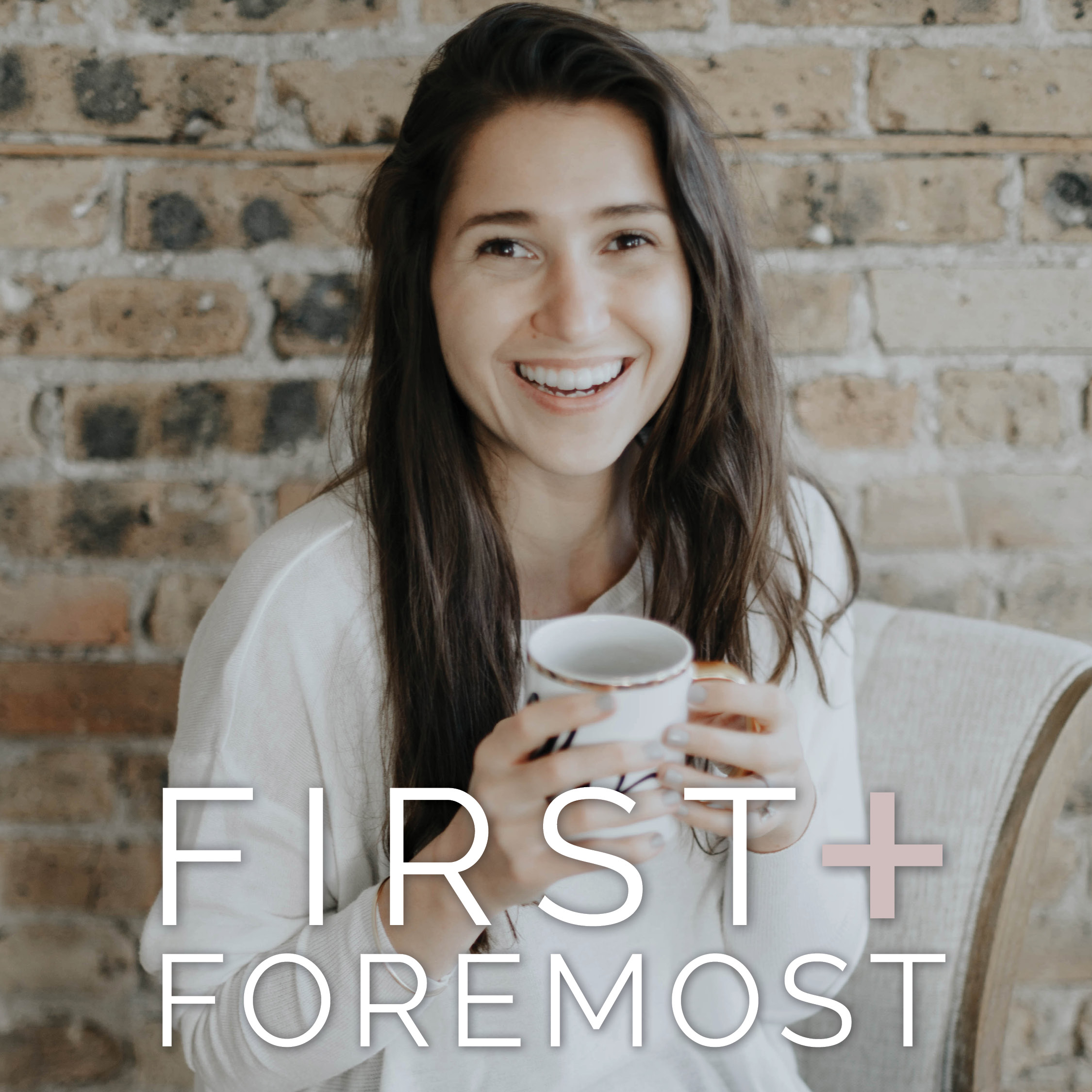Jen Wille First + Foremost