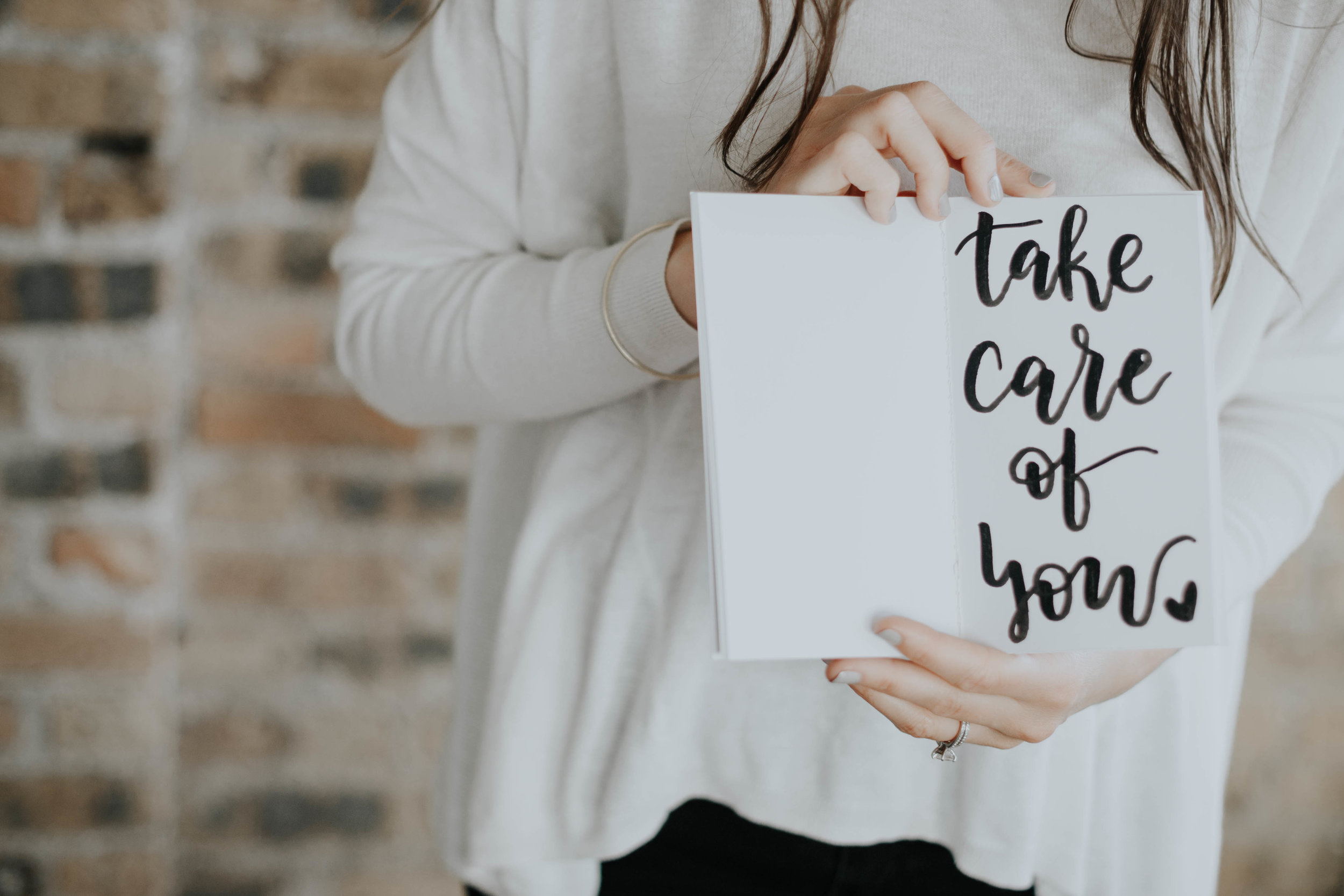 A self-care blog.jpg