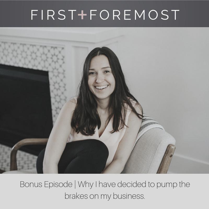 Bonus Episode Blog.png