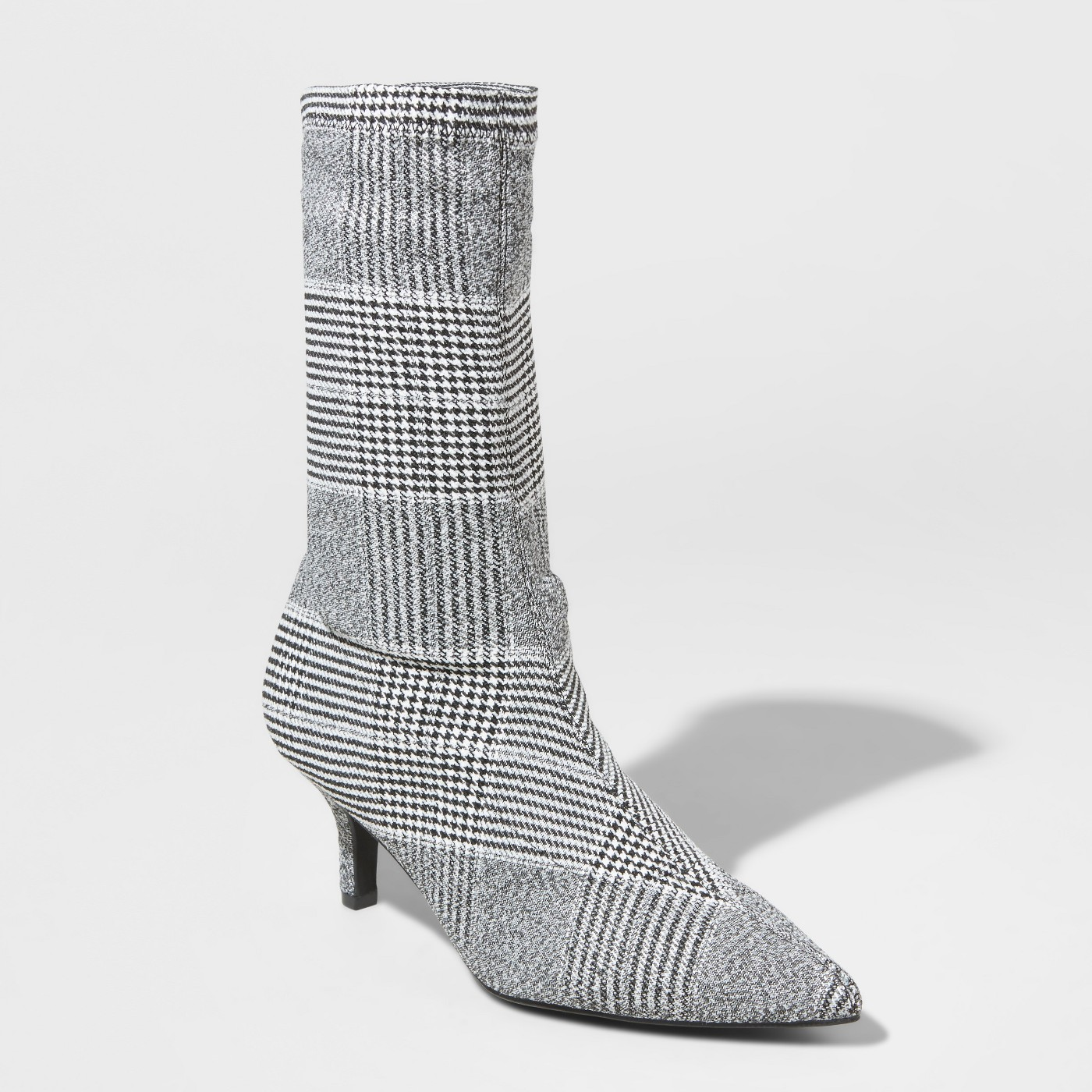 Target, A New Day Sock Booties
