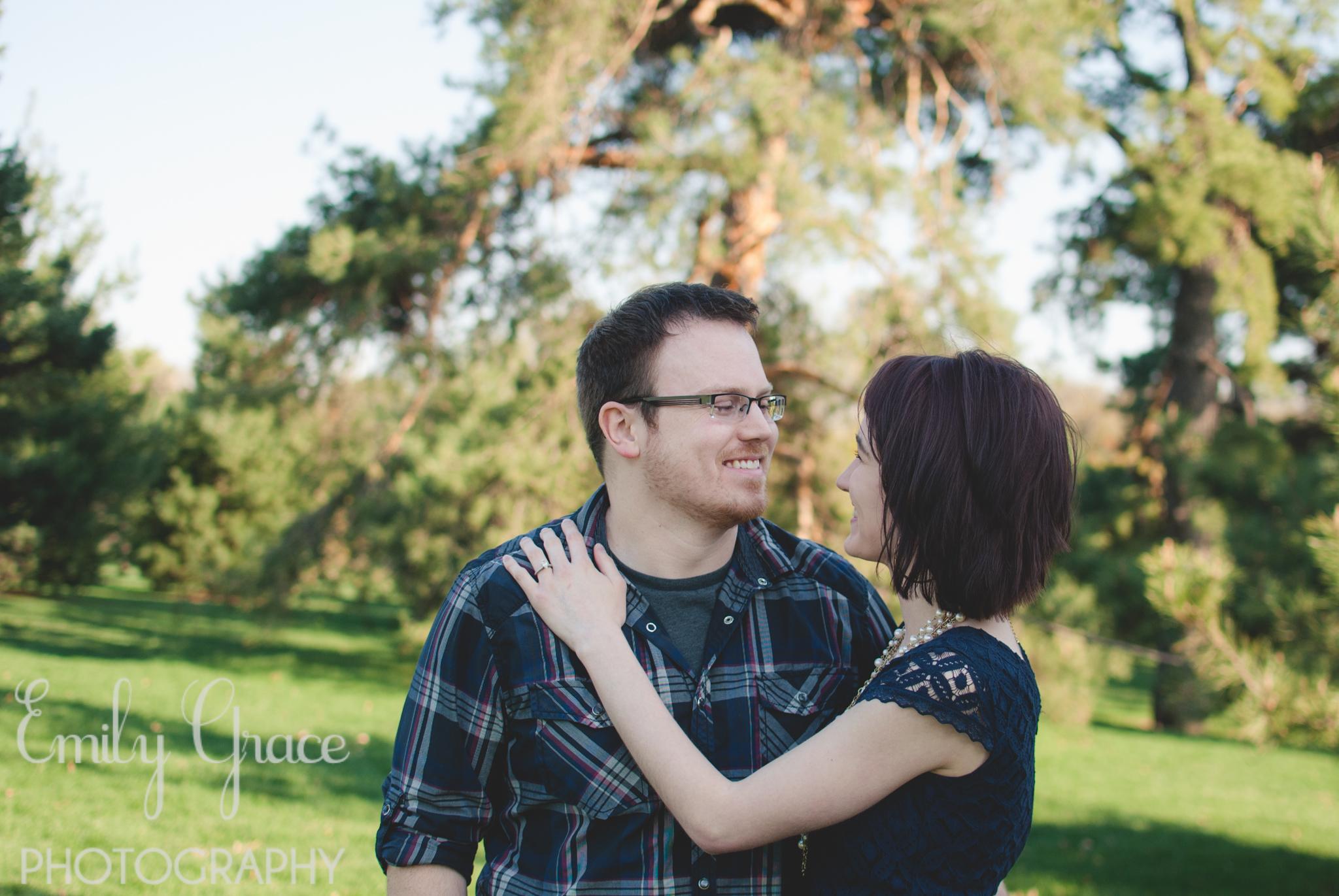 Ryan & Rebekah.jpg