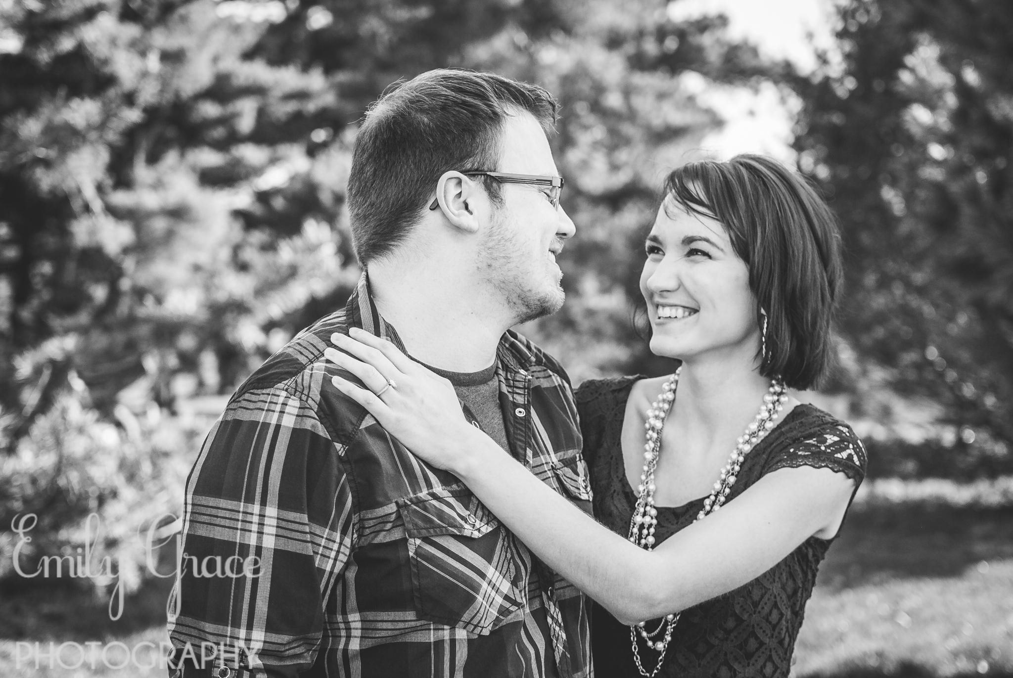 Ryan & Rebekah-5.jpg
