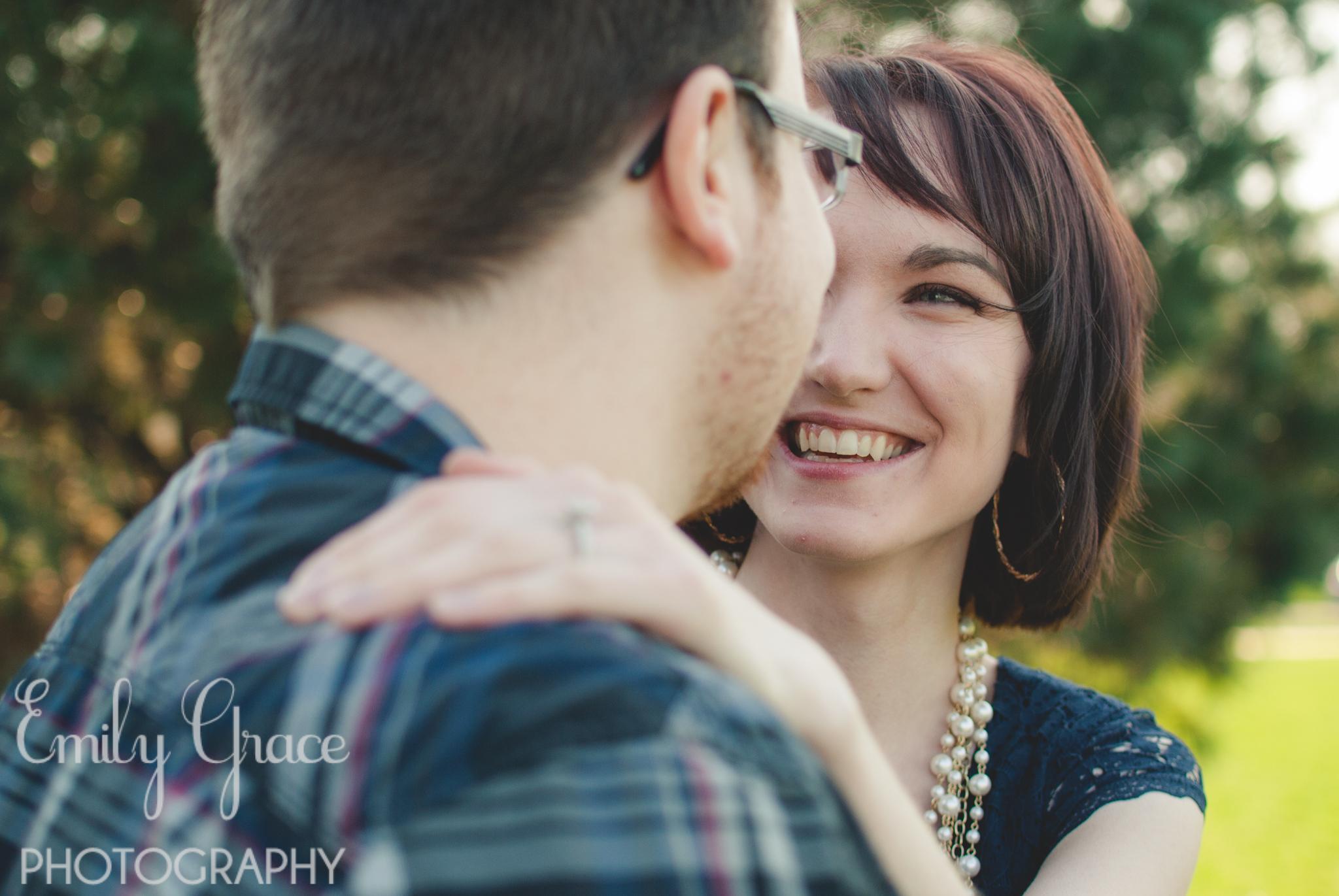 Ryan & Rebekah-11.jpg