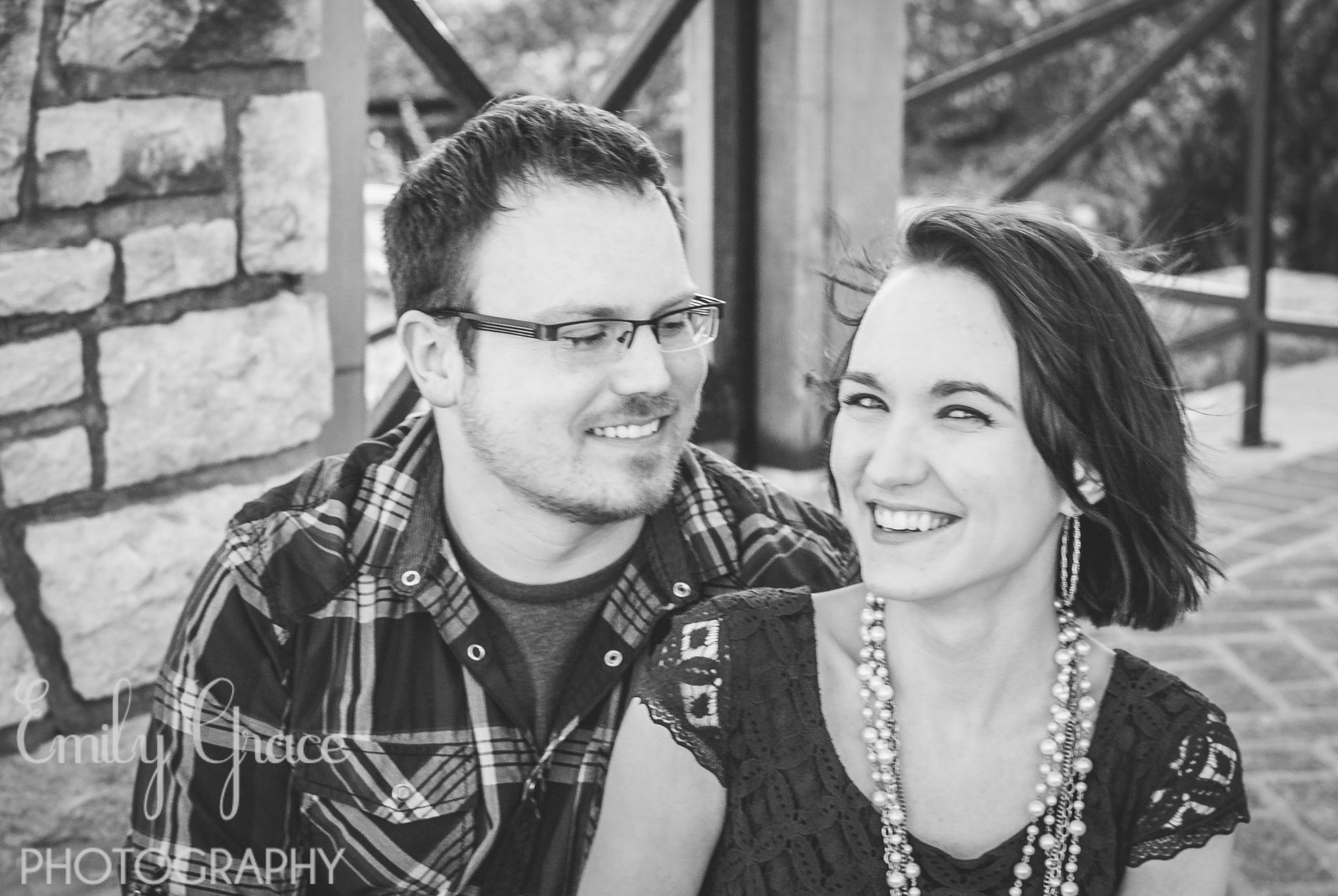 Ryan & Rebekah-23.jpg