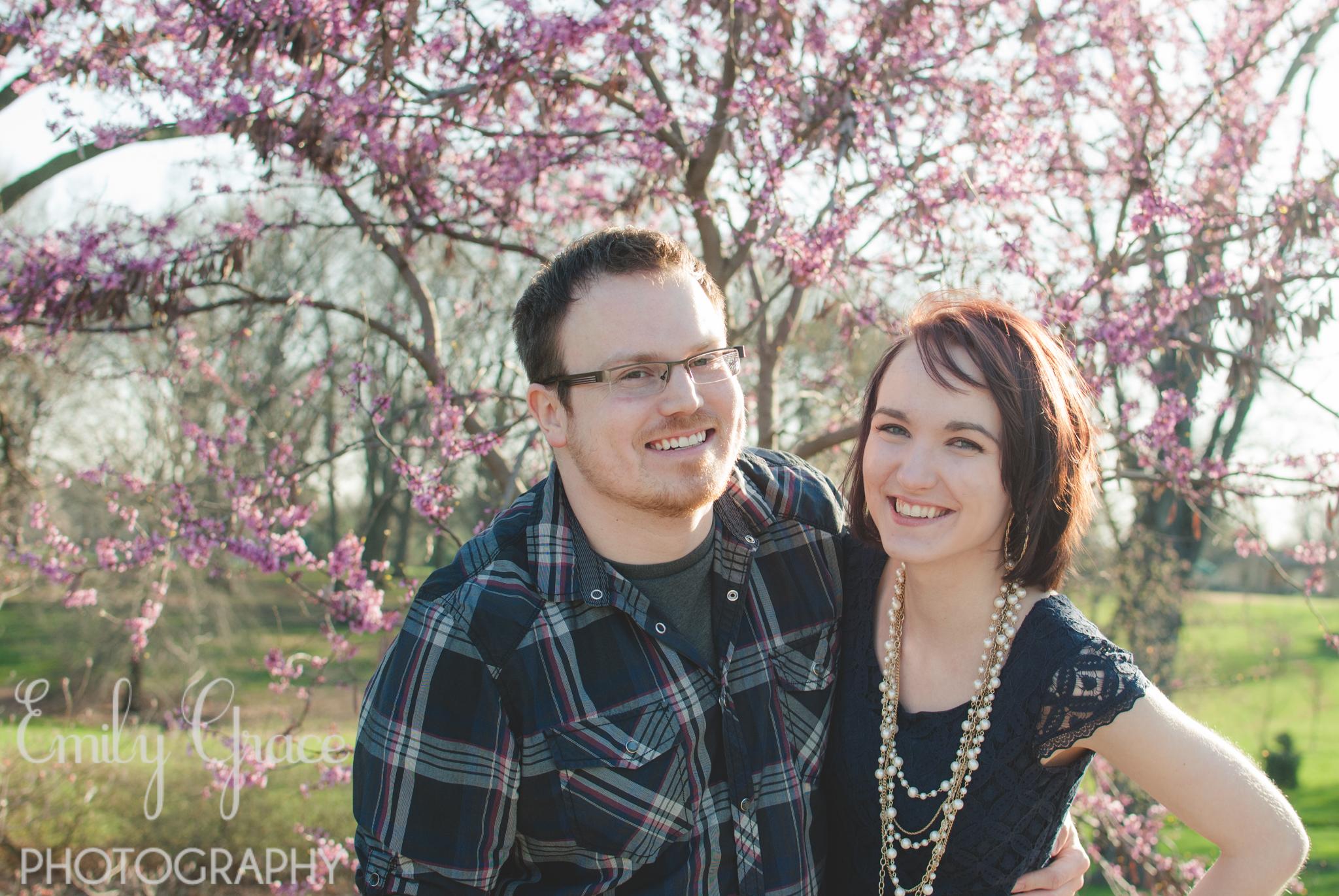 Ryan & Rebekah-25.jpg