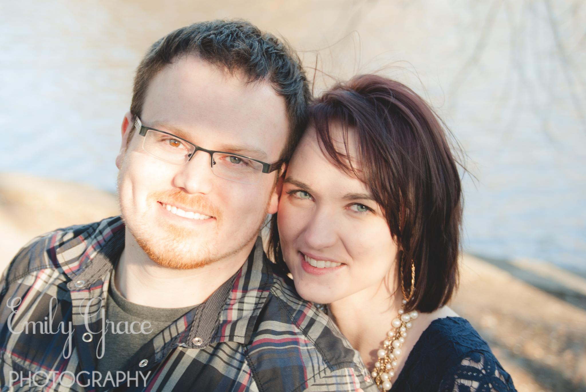 Ryan & Rebekah-35.jpg