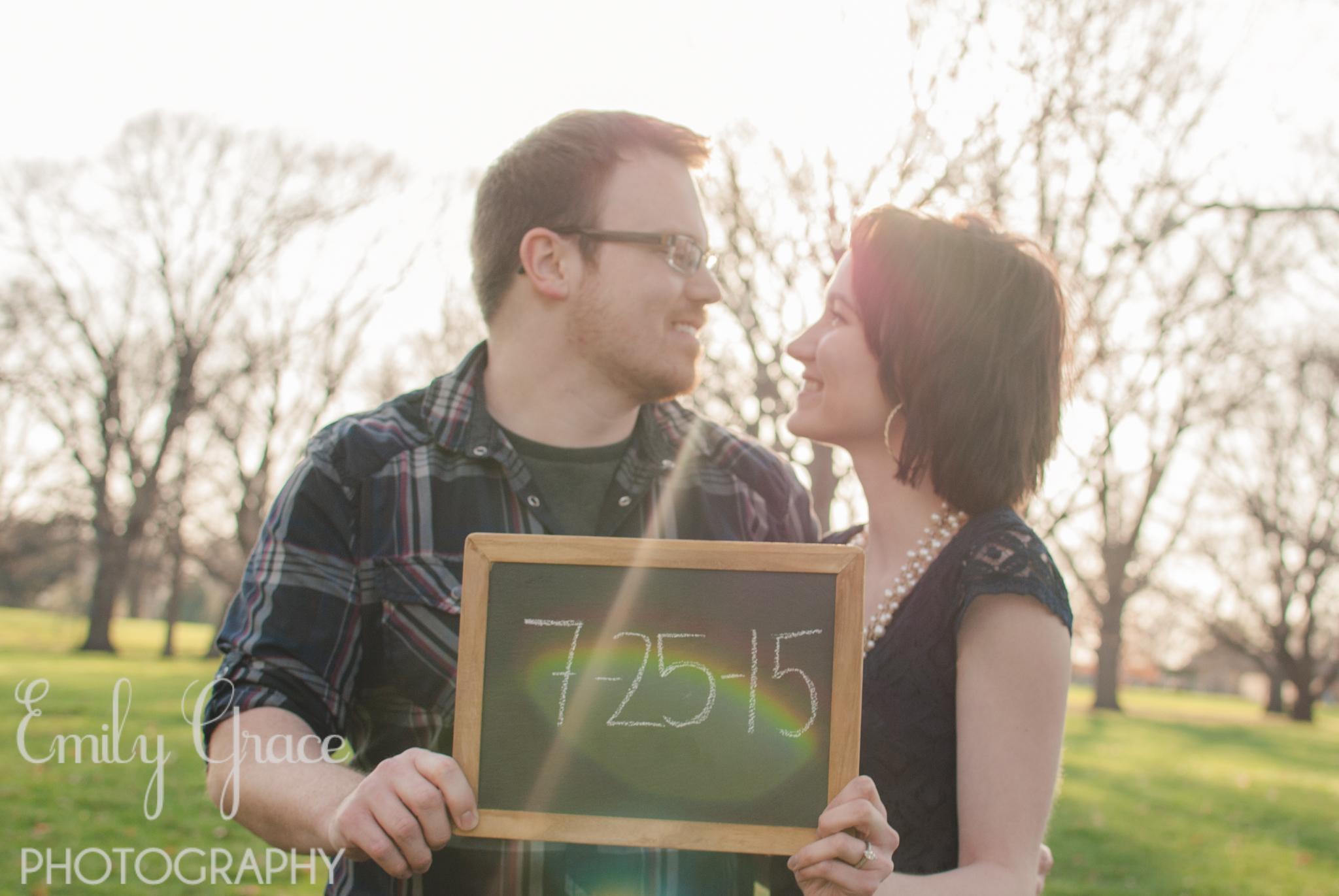 Ryan & Rebekah-38.jpg