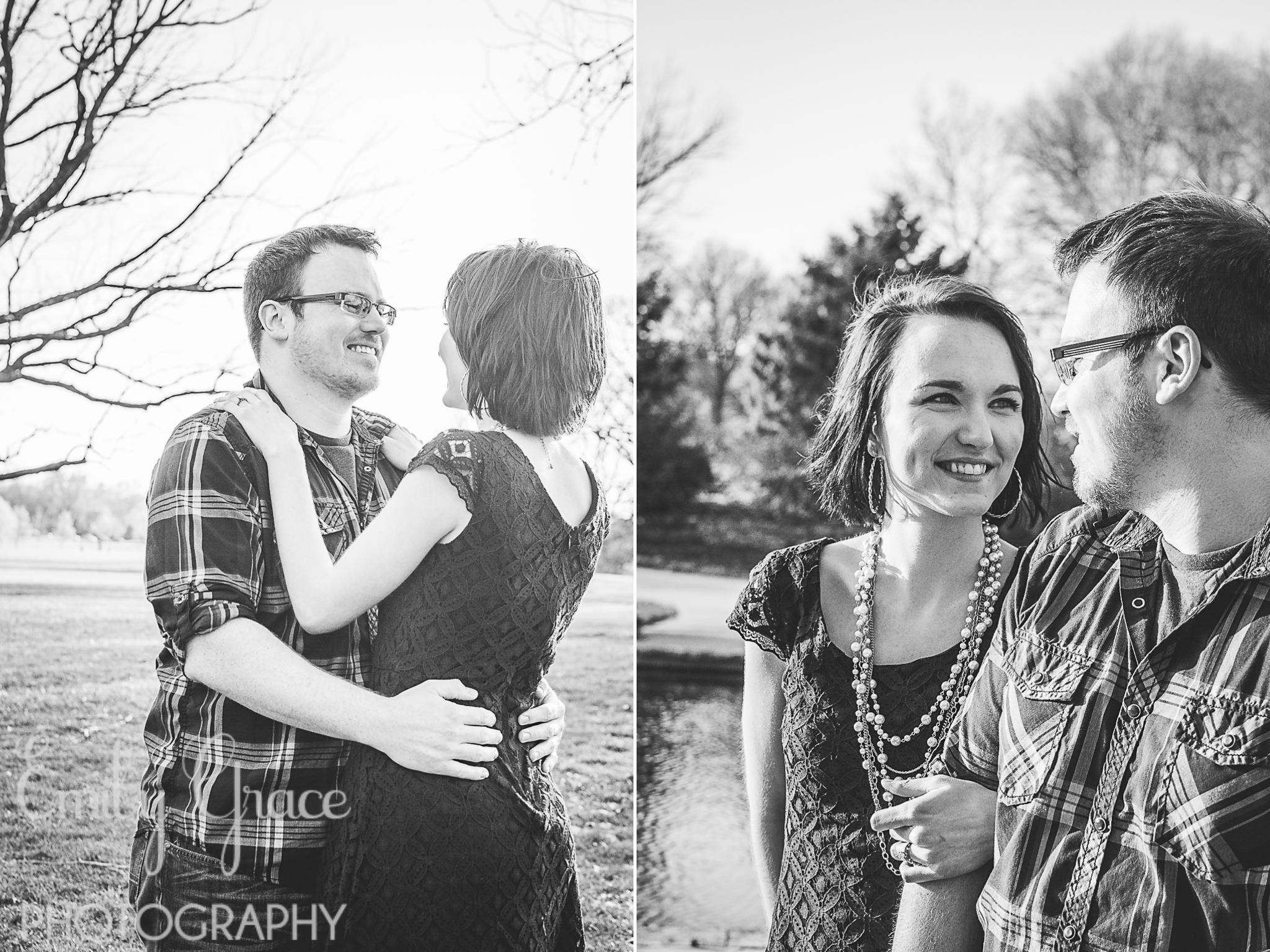 Ryan & Rebekah-40 & 44-2.jpg