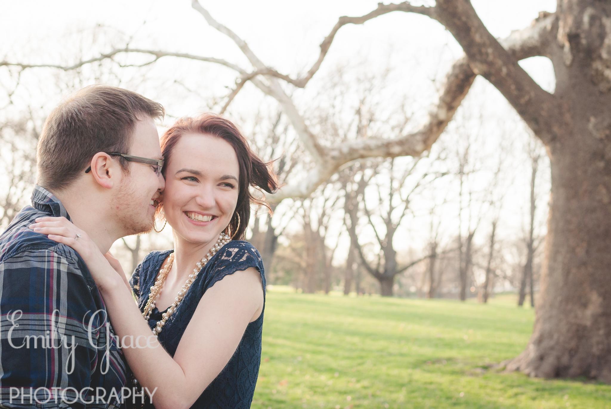 Ryan & Rebekah-41.jpg