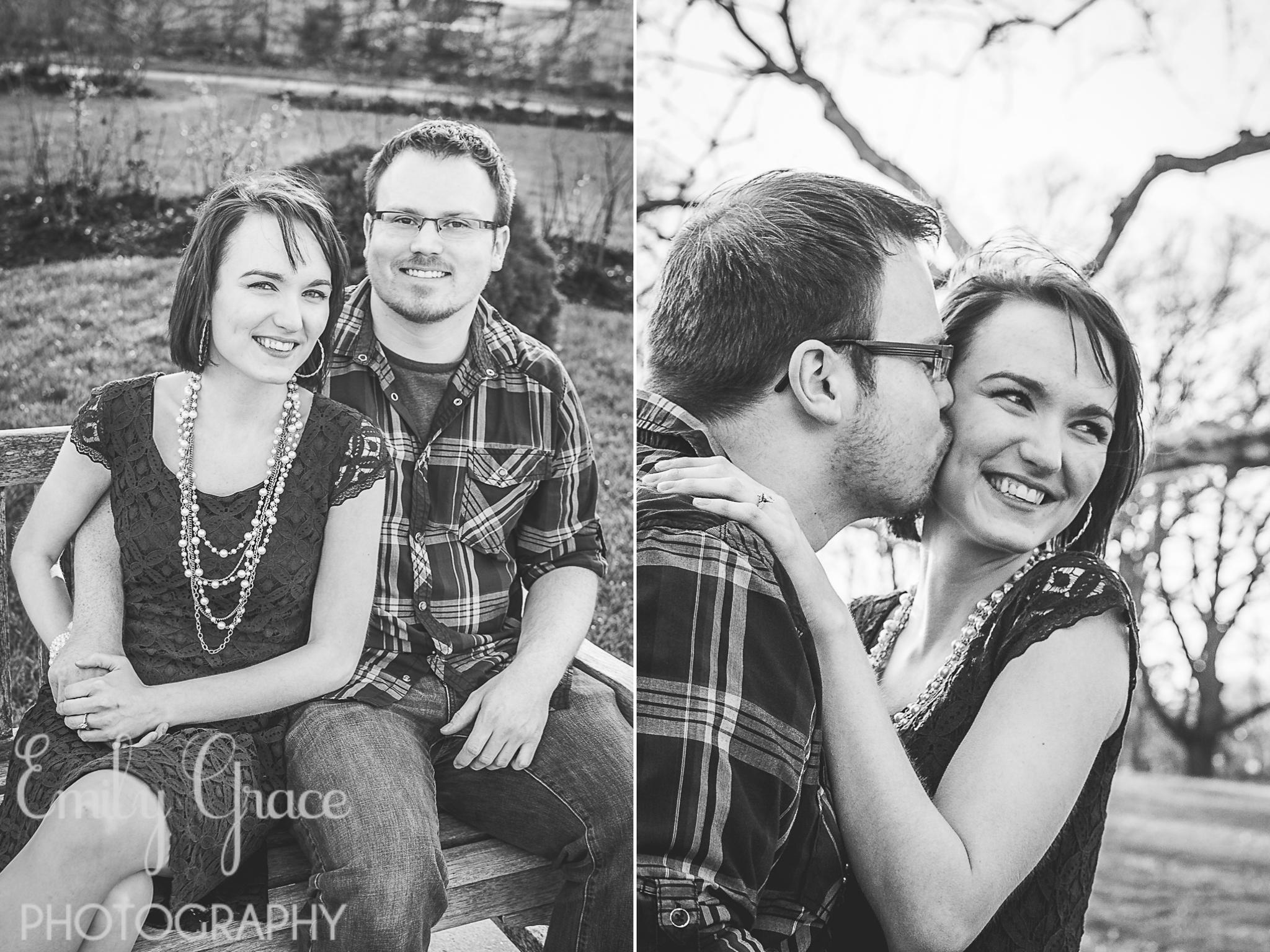 Ryan & Rebekah-42 & 55-2.jpg