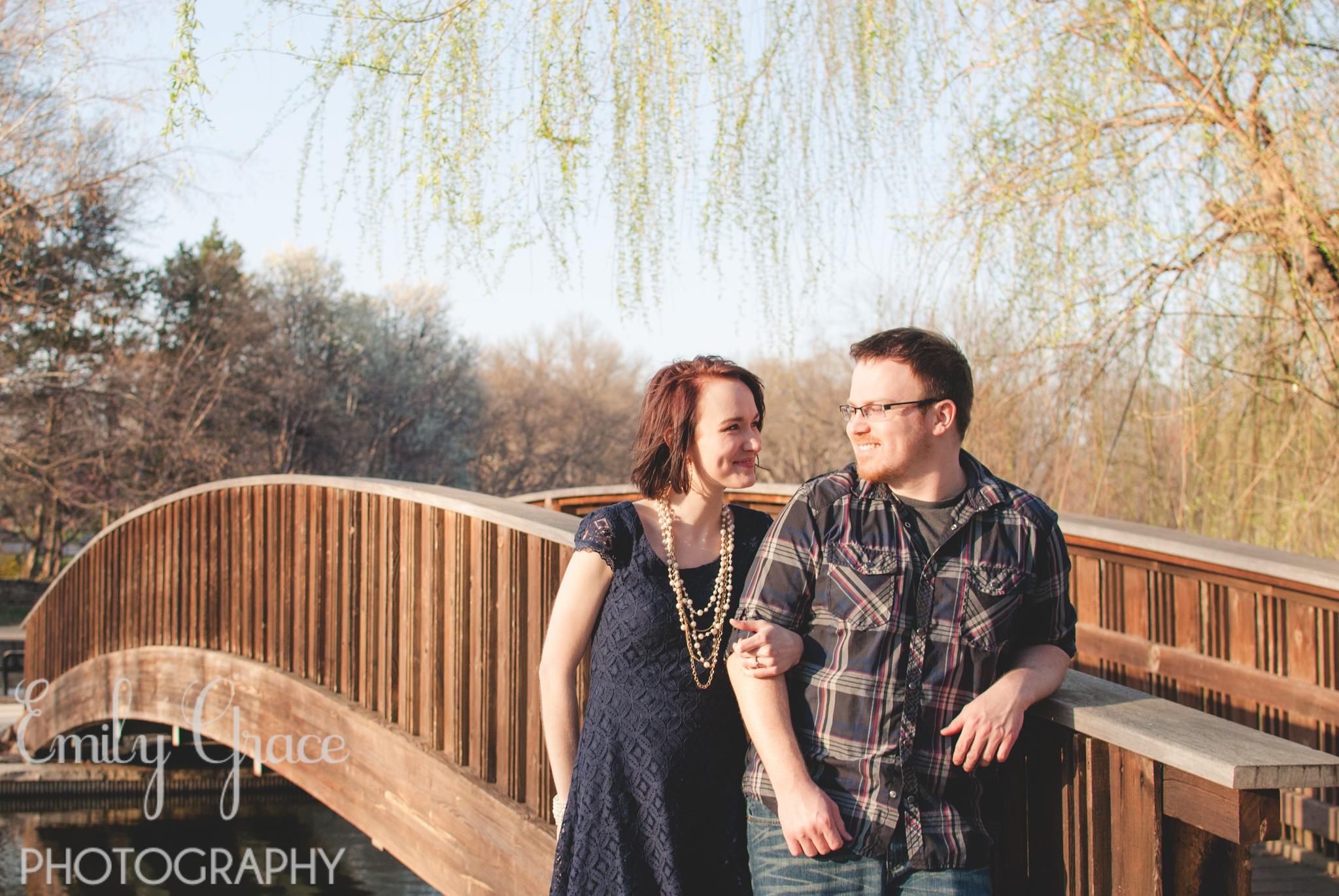 Ryan & Rebekah-43.jpg