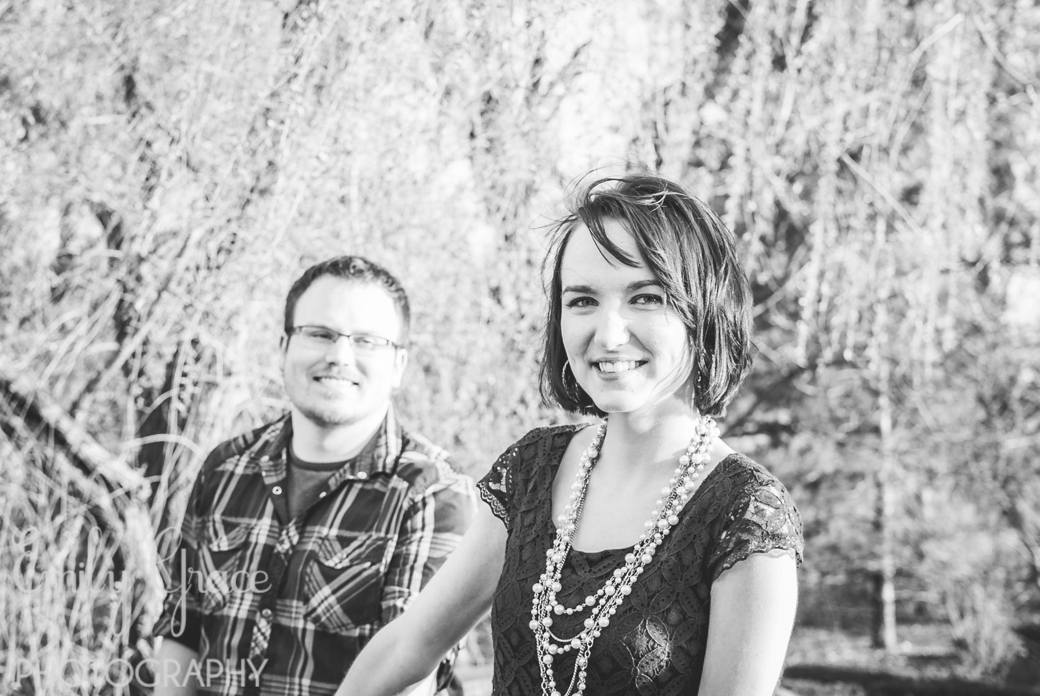 Ryan & Rebekah-47.jpg