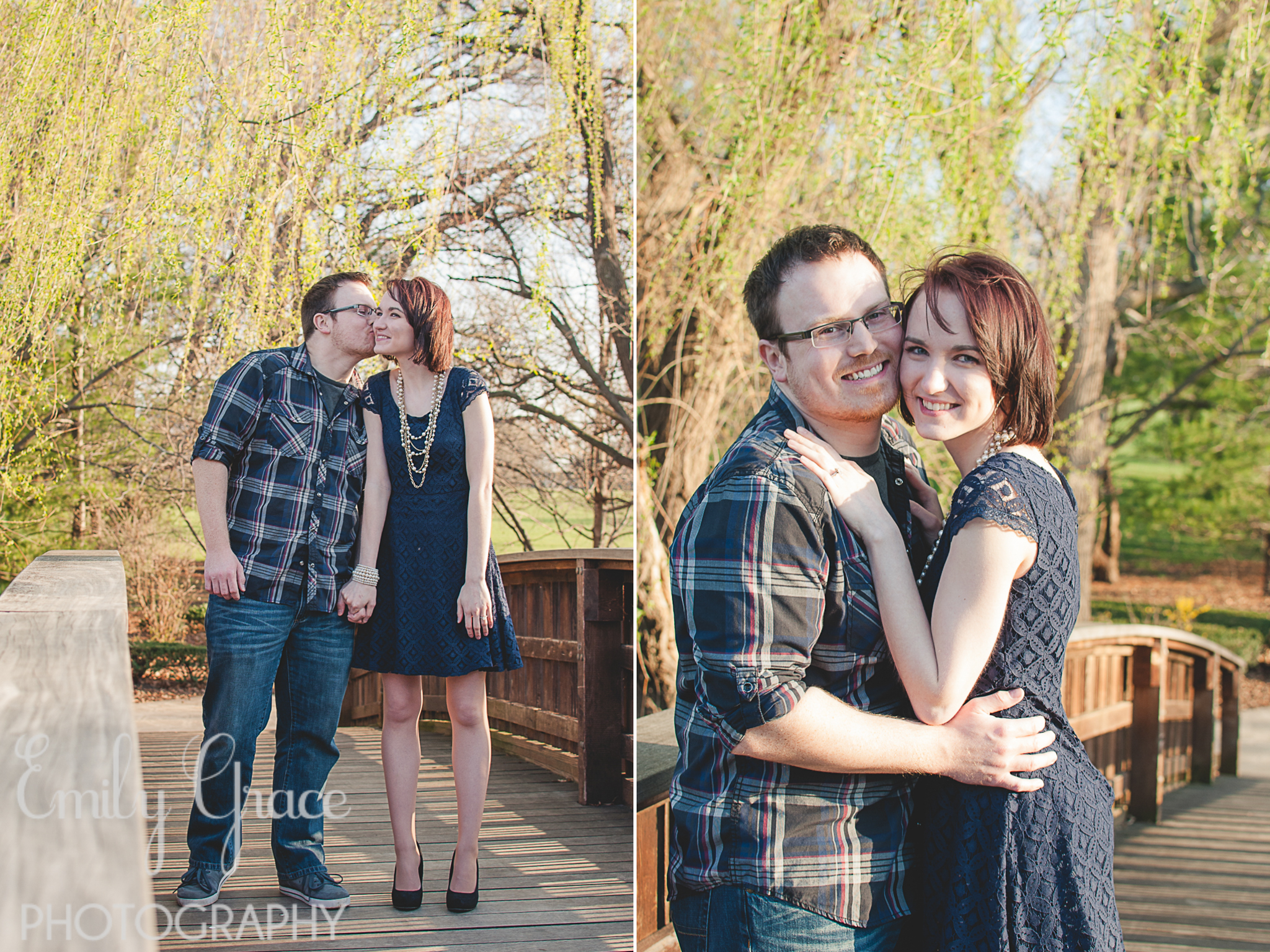 Ryan & Rebekah-46 & 48-2.jpg