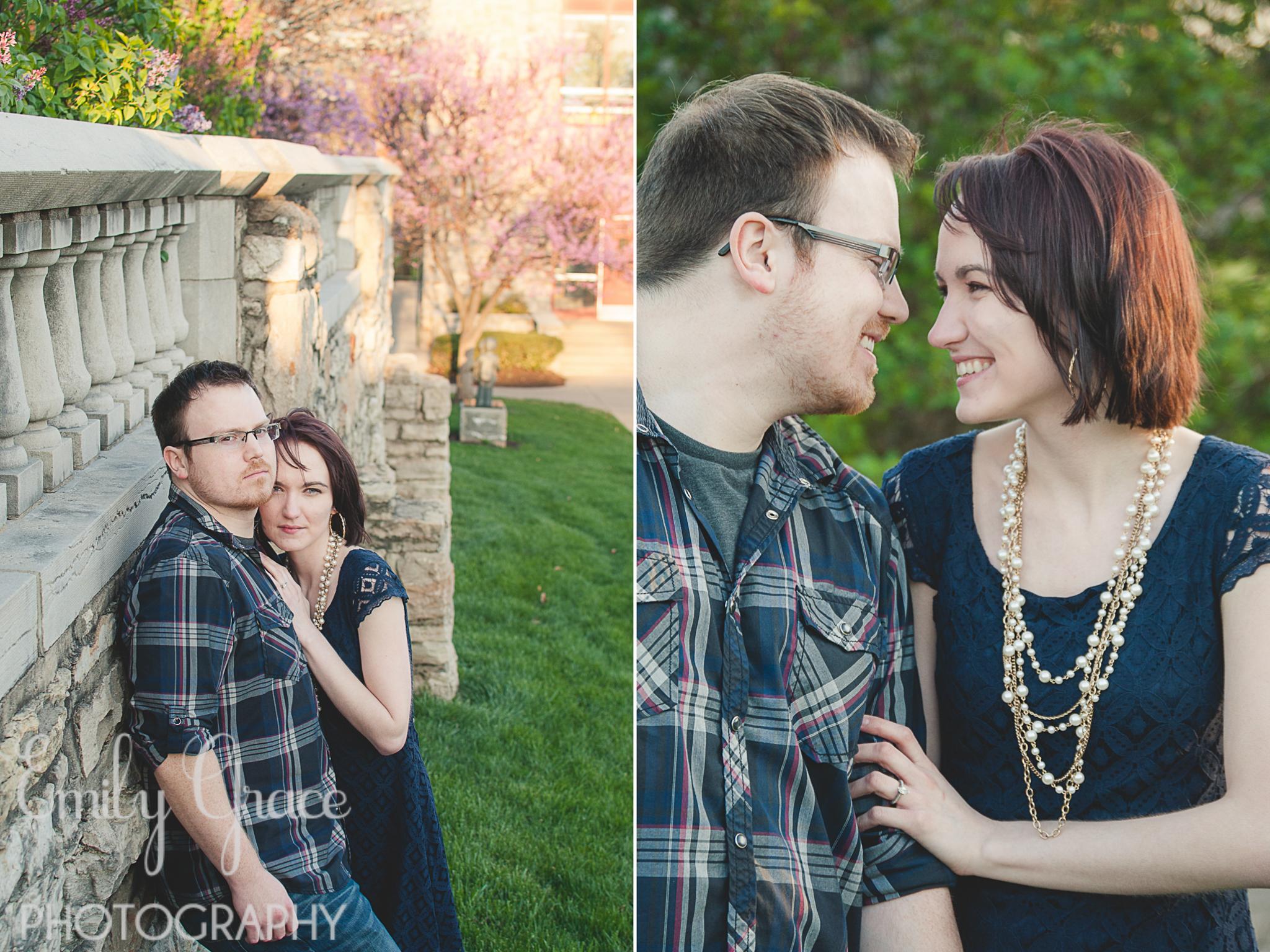 Ryan & Rebekah-62 & 73-2.jpg
