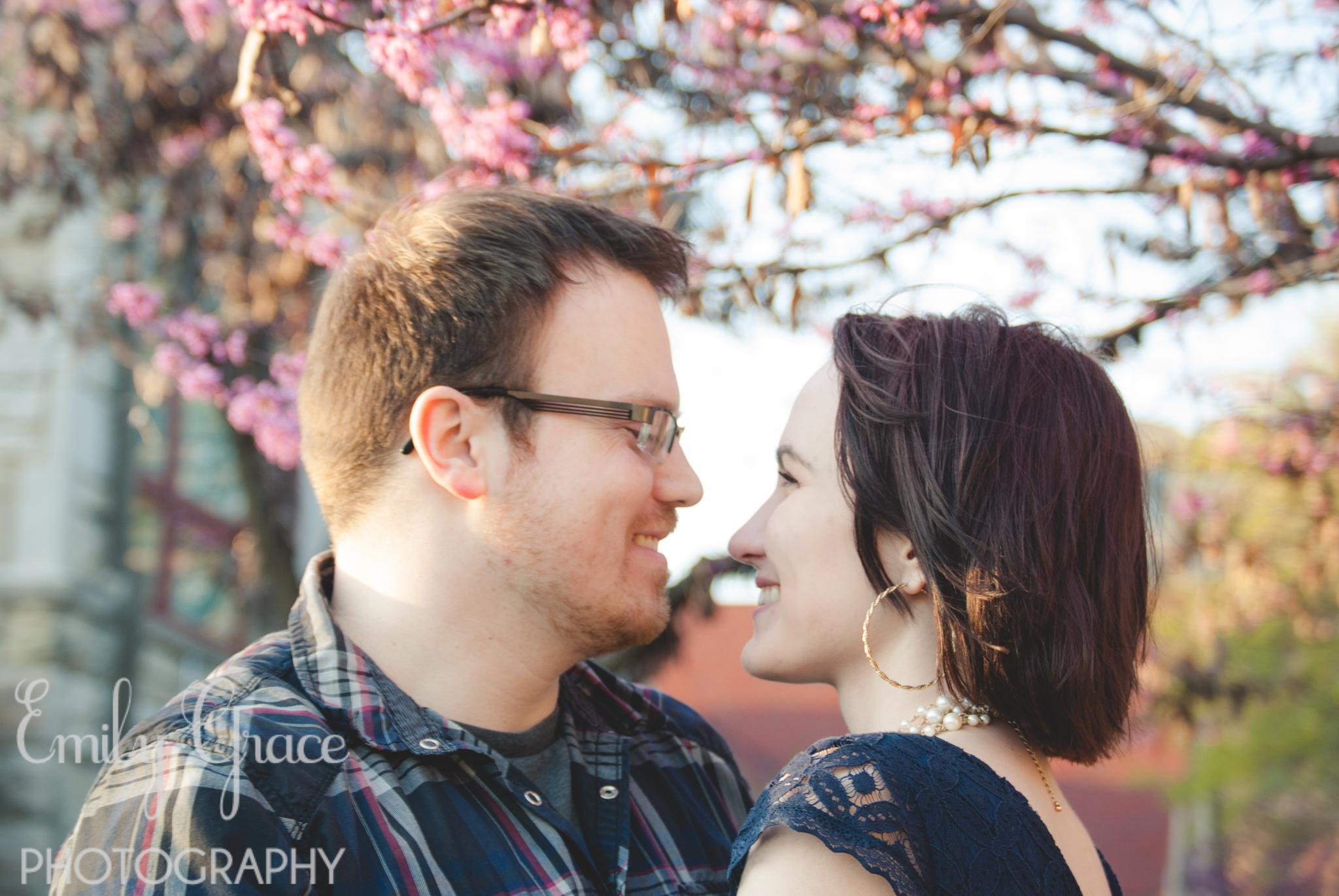 Ryan & Rebekah-66.jpg