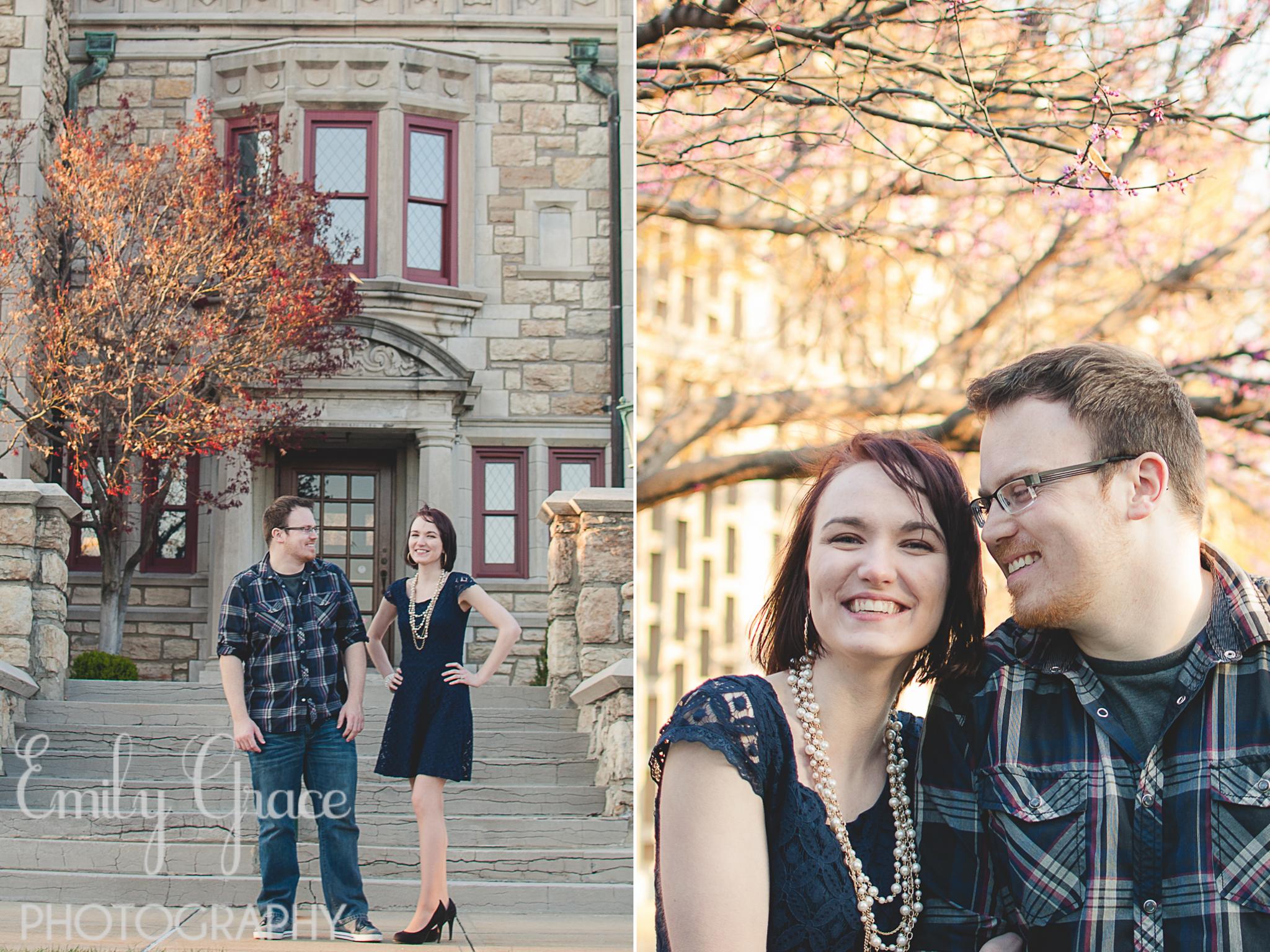 Ryan & Rebekah-71 & 78-2.jpg