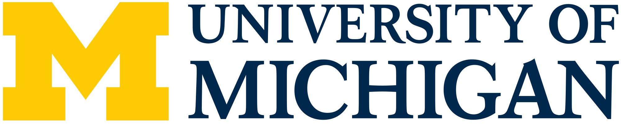 university_of_michigan_logo_png_1443119.png