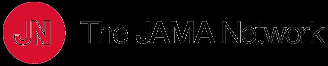 TheJamaNetwork.png
