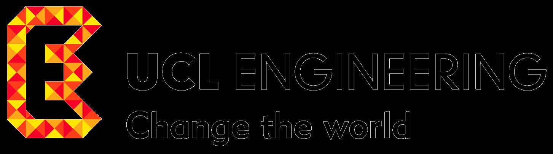 UCL_Eng_logo_2.png