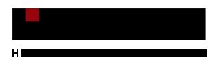 logo_bhvp.png