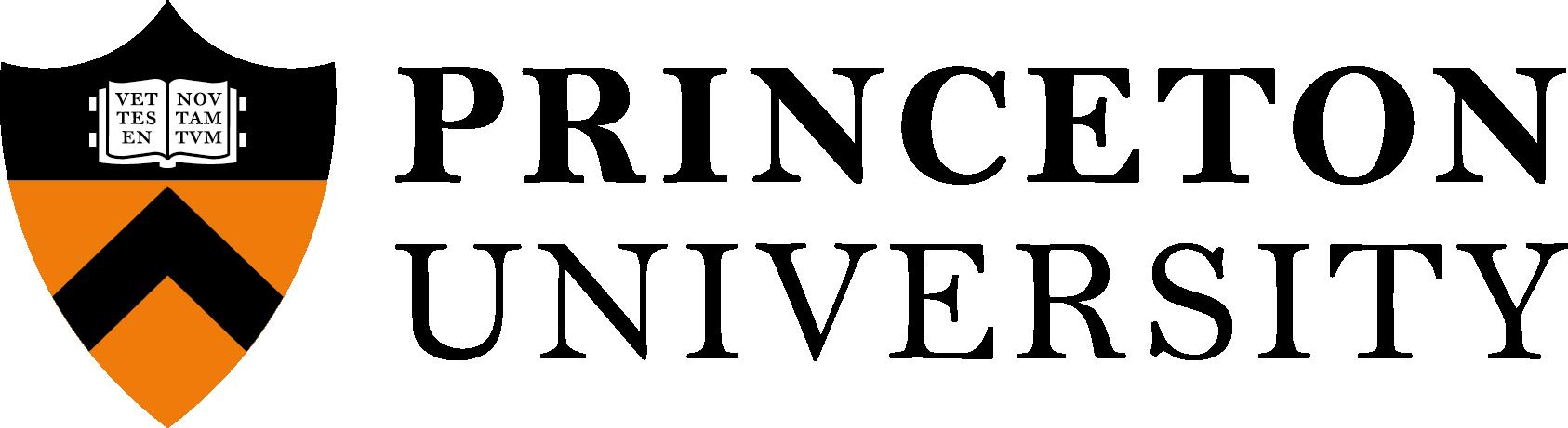 princeton-university-logo_freelogovectors.net_.png