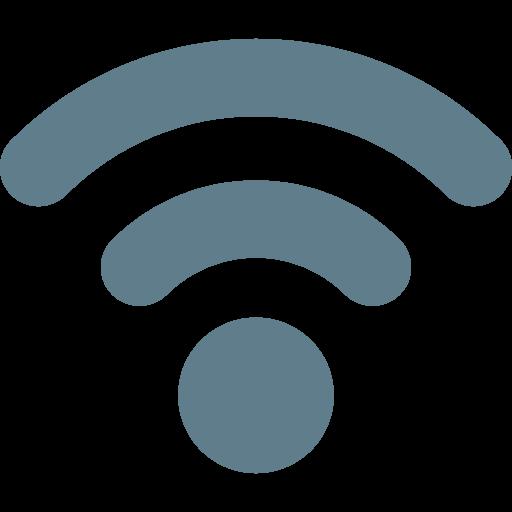 free wi-fi mazatlan