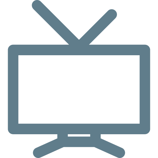 150 channels tv streaming
