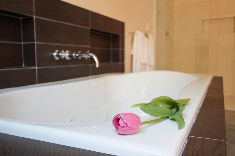 bathtub in mazatlan mexico
