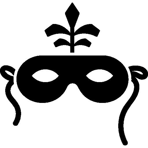 mask-for-brazil-carnival-celebration.png