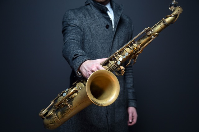 saxophone-mazatlan