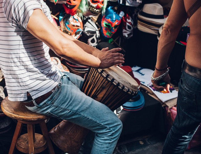 banda-music-mexico