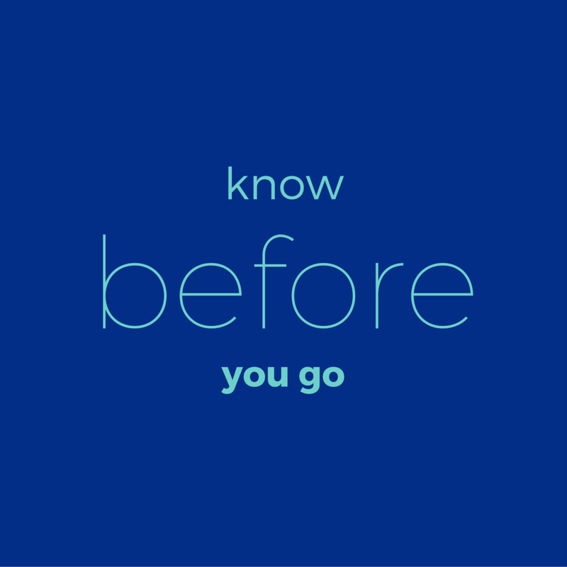 know before you go to mazatlan