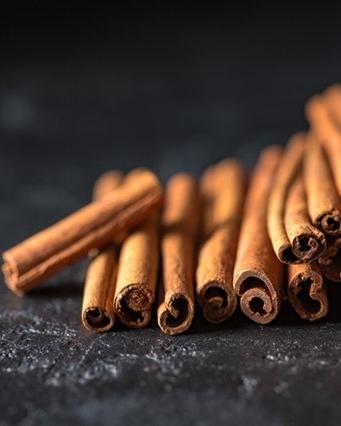 cinnamon mazatlan