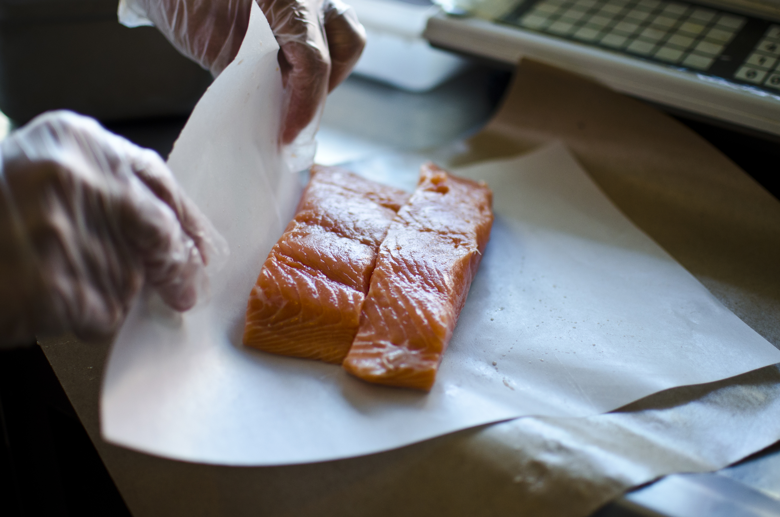 eggwash fish wrap.jpeg